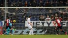 Genoa 1-1 Fiorentina - Maç Özeti (31.1.2015)