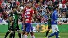 Granada 1-0 Elche - Maç Özeti (31.1.2015)