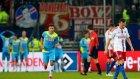 Hamburger 0-2 Köln - Maç Özeti (31.1.2015)