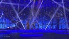 Mariya Yaremchuk - Tick Tock (Ukrayna Eurovision 2014 - FİNAL)