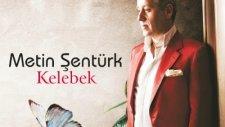 Metin Şentürk - Perişanım Şimdi