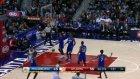 NBA de Gecenin En İyi Hareketleri (1 Şubat)