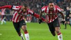 PSV 2-1 Willem - Maç Özeti (31.1.2015)
