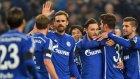 Schalke 1-0 Hannover 96 - Maç Özeti (31.1.2015)