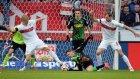 Stuttgart 0-1 Moenchengladbach - Maç Özeti (31.1.2015)