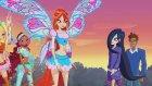 Winx Club - Sezon 5 Bölüm 5 - Lilo (klip3)