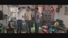 Yav He He 2015 (Türk Filmi) Fragmanı