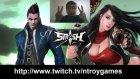 05.02.2015 Oyunlu Canlı Yayın ! GTA V Ve 25$ Steam Wallet Code Çekilişi