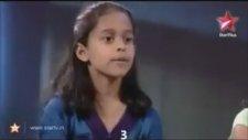 Aamir Khan'ın Çocuklara Pedofiliden Korunma Eğitimi Vermesi