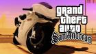 Gta San Andreas Motor Şov