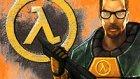 Half Life Bölüm 1 | Uzun Yolculuk