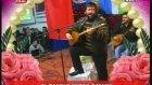 Osman Öztunç - Ze Mahşer - Güllü Konser