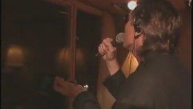 Roger Waters - One of My Turns (Berlin'den Canlı)
