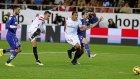Sevilla 3-2 Espanyol - Maç Özeti (1.2.2015)