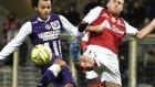 Toulouse 1-0 Reims - Maç Özeti (31.1.2015)