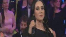 Zeynep Cihan - Biter Kırşehirin Gülleri Biter