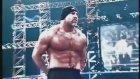 Bill Goldberg - Amerikan Güreşi Efsanesi