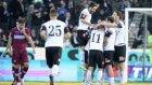 Cesena 2-1 Lazio - Maç Özeti (1.2.2015)