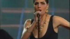 Eurovision'da South Park Sessizliği - Bandido (1990)