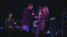 John Travolta - Olivia Newton John (You're The One That I Want)
