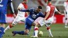Monaco 0-0  Lyon - Maç Özeti (1.2.2015)