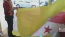 Osman Tanburacı ve Küfürlü Fenerbahçe Marşı