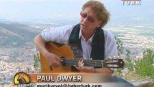 Paul Dwyer - Hey Onbeşli