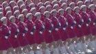 Pembe Çin Ordusu