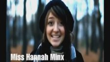 Rus Kızı Veronika Nikitina (Remix)