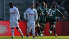 Sassuolo 3-1 Inter - Maç Özeti (1.2.2015)