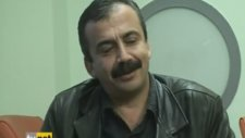 Sırrı Süreyya Önder - Yetimlik Üzerine