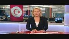 Sözde Demokrasinin Sonuçları (Tunus ve Ferrari İçerir)