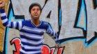 Alper Çakır Saza Baksana Kasırga Part 3 2015 Diss