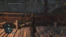 Assassin's Creed IV''teki Gemi Hatası