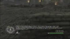 Call Of Duty - Zafer ya da Ölüm