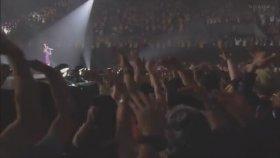 Çılgın Atmalı Japon Konseri (Uchi, Soto)