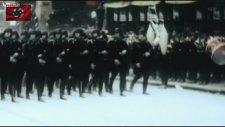 Nazi Almanyası - Renkli Görüntüler