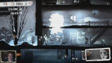 Oyun Serisi - This War of Mine Bölüm 4: Yırtmış Olabiliriz