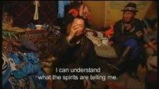 Şamanın Gözünden Şamanizm
