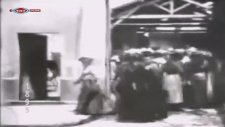 Sinemanın İlkleri - İlk Haber Filmleri