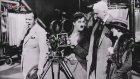 Sinemanın İlkleri - İlk Hollywood