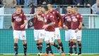 Torino 5-1 Sampdoria - Maç Özeti (1.2.2015)