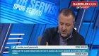 Mehmet Demirkol: Ben Olsam Oğuzhanı Bir Daha İlk 11e Almam