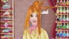 Belle Saç Bakımı