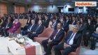 Erdoğan (3) - Hukuk İnsanları, Vicdanları Yerine Başka Odakların Emrine Girdiğinde...