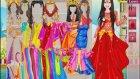 İran Prensesini Giydir