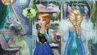 Karlar Ülkesinin Prensesleri