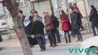 Türkiye'de Adam Kaçırma Şakası