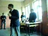 Bizim Sınıf 2
