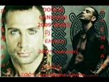 Dj Emrah&doğuş Cansızım 2009 Remix